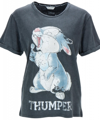 Shirt Disney with Thumper